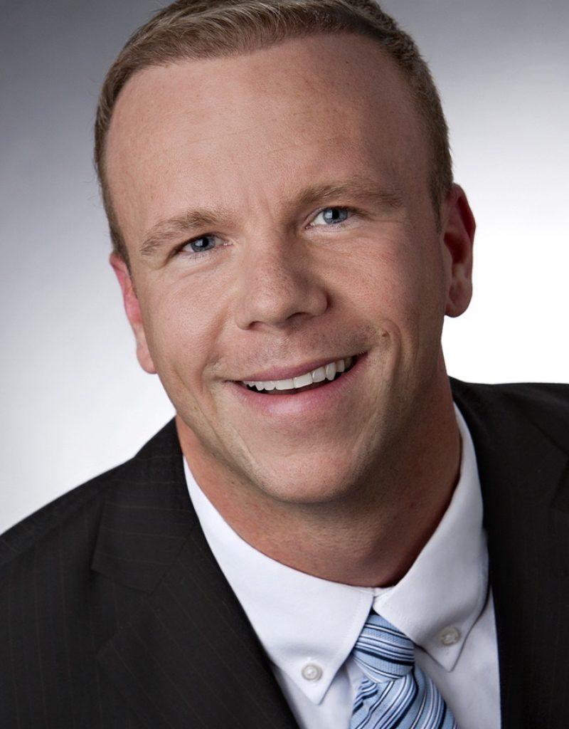 Business Dr. Harry Holzgrabe Foto